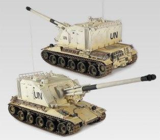 AMX30AUF1